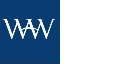 OSHA Law Firm
