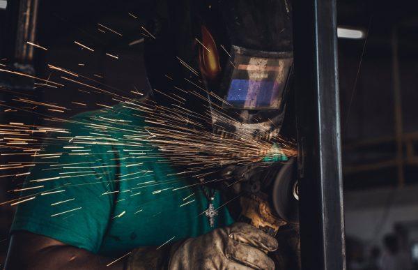 Employer Obligation to Monitor Respiratory Hazards